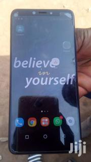 PHONE | Mobile Phones for sale in Eastern Region, New-Juaben Municipal