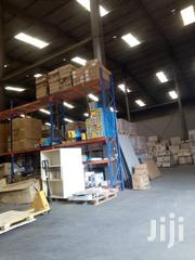 Factory Hand And Warehouse Keepers Needed Urgently | Customer Service Jobs for sale in Greater Accra, Kwashieman