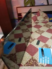 50 Inches Samsung Smart Satellite Tv | TV & DVD Equipment for sale in Greater Accra, Achimota