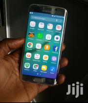 Samsung Galaxy S6 edge 128 GB Black | Mobile Phones for sale in Greater Accra, Abossey Okai