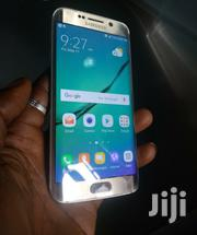 Samsung Galaxy S6 32 GB Black | Mobile Phones for sale in Greater Accra, Adenta Municipal