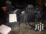 Canon 600D | Cameras, Video Cameras & Accessories for sale in Greater Accra, Kwashieman