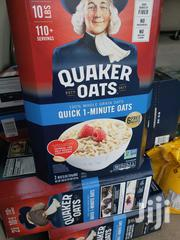 Oat Meal From USA | Meals & Drinks for sale in Ashanti, Kumasi Metropolitan