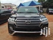 Toyota Land Cruiser 2013 | Cars for sale in Greater Accra, Accra Metropolitan