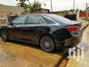 Toyota Camry 2014 Black | Cars for sale in Greater Accra, East Legon (Okponglo)