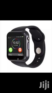 Smart Watch | Watches for sale in Greater Accra, Teshie-Nungua Estates
