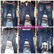 Quality Jeans  Wear. | Clothing for sale in Eastern Region, Asuogyaman
