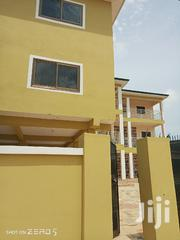 Executive Chamber and a Hall Self Contain for Rentals in Mallam | Houses & Apartments For Rent for sale in Greater Accra, Dansoman