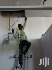 Gate Automation, CCTV Installation With Remote Monitoring | Building & Trades Services for sale in Greater Accra, Accra Metropolitan