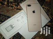 New Apple iPhone 8 Plus 256 GB Gold | Mobile Phones for sale in Greater Accra, Ga West Municipal