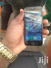 Apple iPhone 5 16 GB Gray | Mobile Phones for sale in Greater Accra, Cantonments