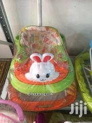 Baby Walkers | Babies & Kids Accessories for sale in Greater Accra, Achimota
