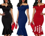 Beautiful Dresses | Clothing for sale in Greater Accra, Accra Metropolitan