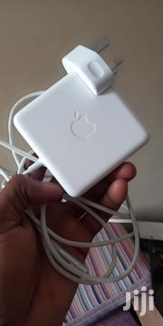 Apple Charger | Computer Accessories  for sale in Brong Ahafo, Sunyani Municipal