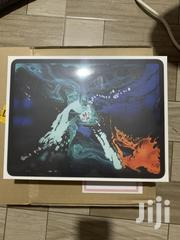 New Apple iPad Pro 12.9 512 GB Silver   Tablets for sale in Greater Accra, Dzorwulu