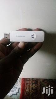 USB TV Card Digital 1 And 2 | Computer Accessories  for sale in Greater Accra, Tema Metropolitan
