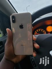 New Apple iPhone XS Gold 256 GB | Mobile Phones for sale in Greater Accra, Tema Metropolitan