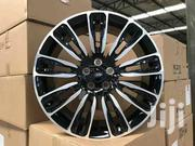 Original Specking Rims | Vehicle Parts & Accessories for sale in Greater Accra, Abossey Okai