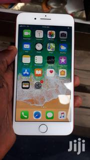 New Apple iPhone 6 Gold 64 GB | Mobile Phones for sale in Central Region, Awutu-Senya
