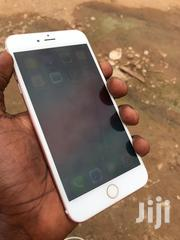 Apple iPhone 6 Plus 128 GB Gold | Mobile Phones for sale in Central Region, Awutu-Senya