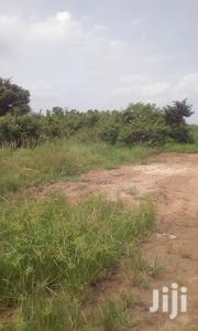 Titled Land For Sale At Oyibi | Land & Plots For Sale for sale in Greater Accra, Adenta Municipal