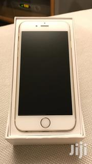 New Apple iPhone 6 Gold 64 GB   Mobile Phones for sale in Greater Accra, Bubuashie