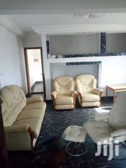 Newly-built Executive Chamber And Hall S/C @ La | Houses & Apartments For Rent for sale in Greater Accra, Labadi-Aborm