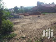 Genuine Land Dodowa for Sale | Land & Plots For Sale for sale in Greater Accra, Adenta Municipal