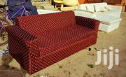 Three Seaters Couch | Furniture for sale in Greater Accra, Cantonments