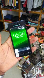 Sony Xperia ARC S | Mobile Phones for sale in Brong Ahafo, Sunyani Municipal