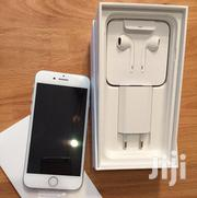 New Apple iPhone 7 32 GB Gold | Mobile Phones for sale in Greater Accra, East Legon (Okponglo)
