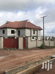 Dream House for Sale | Houses & Apartments For Sale for sale in Ashanti, Kumasi Metropolitan