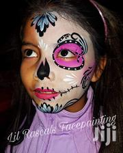 Face Paint For Your Kids | Arts & Crafts for sale in Greater Accra, Accra Metropolitan