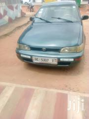 Toyota Corolla 1990 Blue | Cars for sale in Ashanti, Afigya-Kwabre