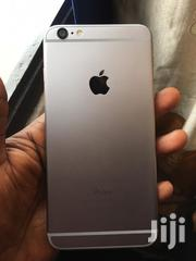 Apple iPhone 6 Plus 16 GB Gray | Mobile Phones for sale in Greater Accra, Osu