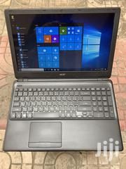 ACER 15 Inches 500Gb Hdd Core I3 4Gb Ram | Laptops & Computers for sale in Greater Accra, Kokomlemle