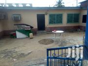 Shop for Rent at Dansoman Banana_in | Commercial Property For Rent for sale in Greater Accra, Dansoman