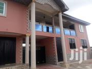 Chamber N Hall Selfcontain for Rent at Ablekuma Bokorbokor | Houses & Apartments For Rent for sale in Greater Accra, Ga South Municipal
