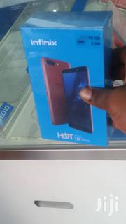 New Infinix Hot 6 Pro 32 GB | Mobile Phones for sale in Greater Accra, Osu