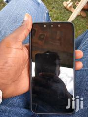 Infinix Hot 7 Pro Blue 32 GB | Mobile Phones for sale in Brong Ahafo, Sunyani Municipal