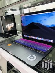 Neat Apple Macbook Pro 13 Inches 128 Gb Ssd Core I5 8 Gb Ram | Laptops & Computers for sale in Greater Accra, Kokomlemle