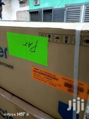 HAIER 2.5hp Brand New Air Condition | Home Appliances for sale in Greater Accra, Odorkor