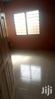 Single Room Self Contain No Kitchen | Houses & Apartments For Rent for sale in Greater Accra, East Legon
