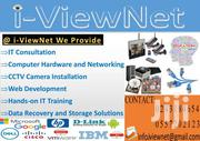 Get The Best For Your Network. Don't Compromise Your Computer Network. | Automotive Services for sale in Greater Accra, Ga South Municipal
