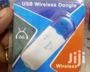 USB Wireless Dongle | Computer Accessories  for sale in Greater Accra, Accra Metropolitan