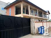 Executive Chamber And Hall 450gh At Tetegu | Houses & Apartments For Sale for sale in Greater Accra, Odorkor