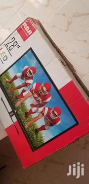 Television | TV & DVD Equipment for sale in Greater Accra, Adenta Municipal