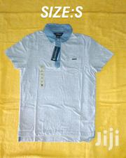 Quality Men Polo Shirt | Clothing for sale in Greater Accra, Adenta Municipal