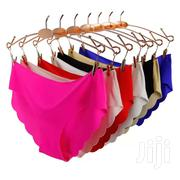 Panties | Clothing Accessories for sale in Greater Accra, Odorkor