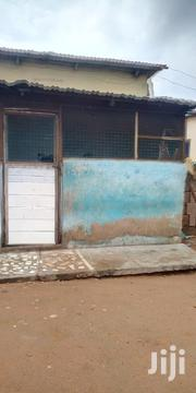 Single Room With Porch at Sowutuom | Houses & Apartments For Rent for sale in Greater Accra, Accra Metropolitan